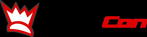 NorthCon Logo